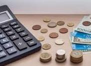 Leggi: «Agevolazione sociale per la Tariffa Puntuale…»
