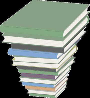 Leggi: «Contributi libri di testo»